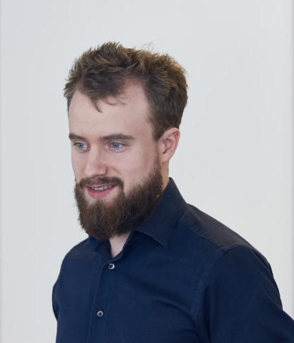 Florian Charpentier