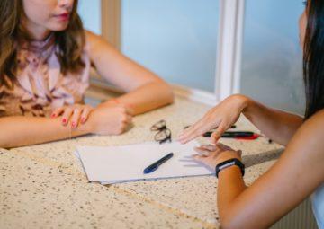 Négocier et rédiger des contrats d'affaires